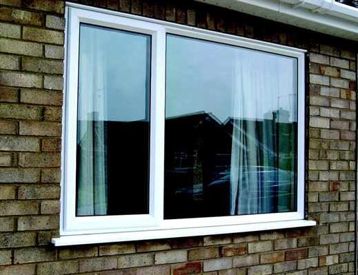 Как регулировать окна