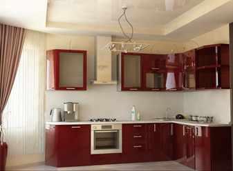 houseadvice_0986000