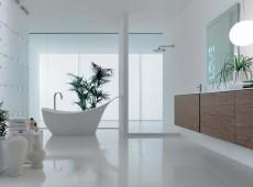 houseadvice_09999999999