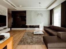 houseadvice_10019433