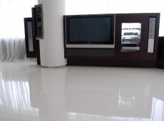 houseadvice_101392346