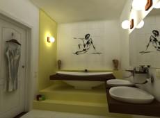 houseadvice_1023349