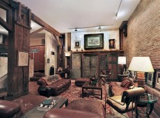 мебель под английский стиль