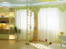 houseadvice_1029954968444