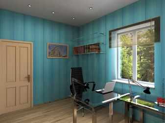 houseadvice_003453985