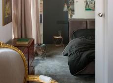 houseadvice_1136984206