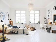 houseadvice_1138949190