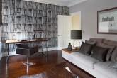 houseadvice_1192099976