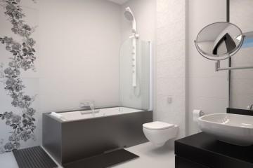 houseadvice_1212123333333