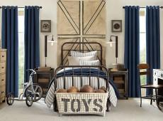 houseadvice_121224323