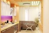 houseadvice_12123456