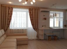 houseadvice_1236879024343