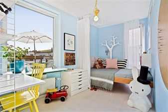houseadvice_1273069915