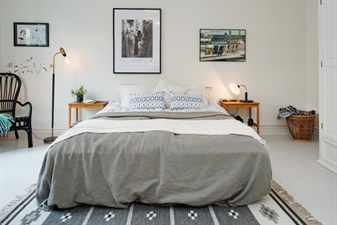 houseadvice_1281523012