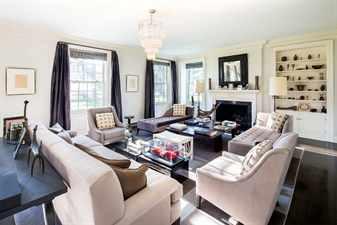 houseadvice_128942187