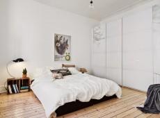 houseadvice_1336012905