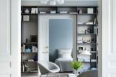 houseadvice_1426989712