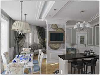 houseadvice_14272893111