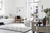houseadvice_1438842990