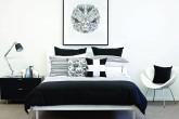 houseadvice_1461438590