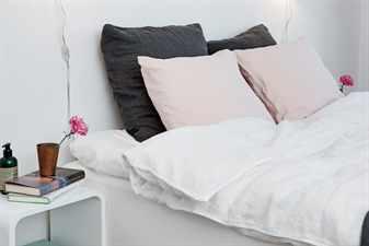 houseadvice_1550023705