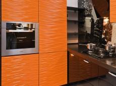 houseadvice_1555555498