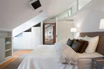 houseadvice_1563307856