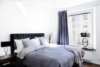 houseadvice_1752261972