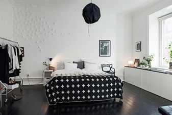 houseadvice_1760167616