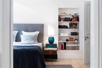houseadvice_1765396979