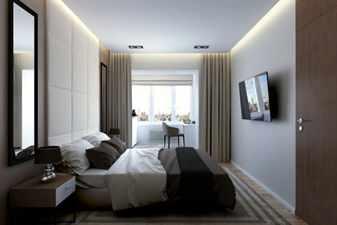 houseadvice_1773828858