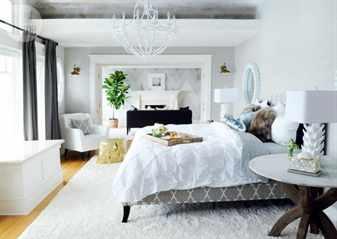houseadvice_1822004244