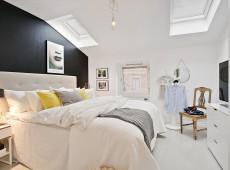 houseadvice_1839333334