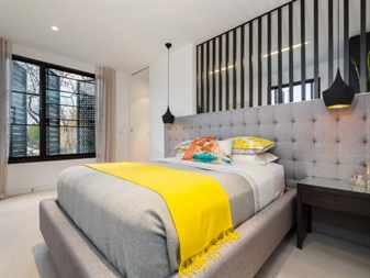 houseadvice_1839624230
