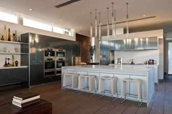 houseadvice_1846124812