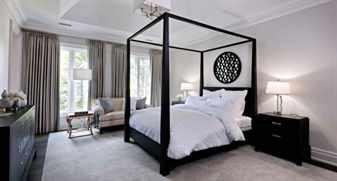 houseadvice_1879884050