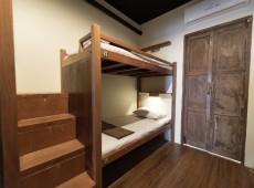 houseadvice_209234968