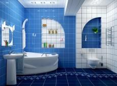 houseadvice_21213344