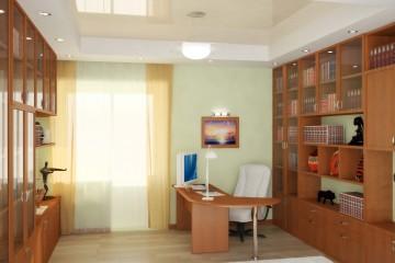 houseadvice_212312314235