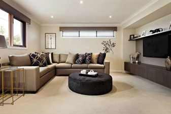 houseadvice_2123883