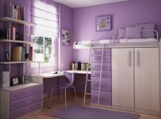houseadvice_223131231111111