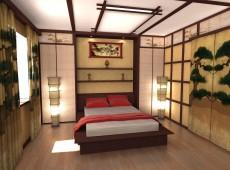 houseadvice_23879358