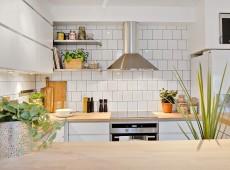 houseadvice_23945037