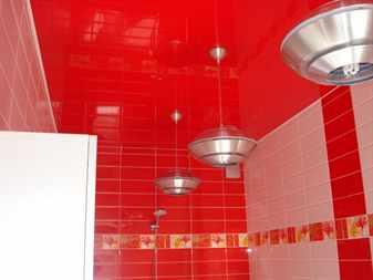 houseadvice_2451678757