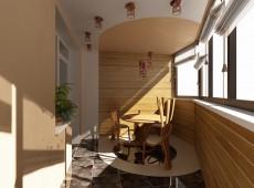houseadvice_2453