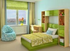 houseadvice_24857