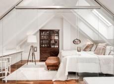 houseadvice_269957538