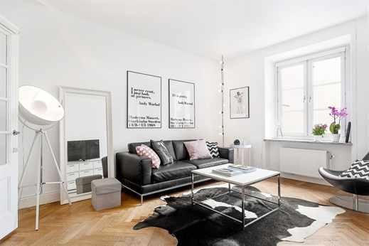 фото современных материалов для стен
