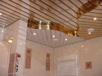 houseadvice_3327878210