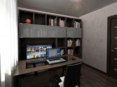 houseadvice_33446